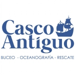 Casco Antiguo