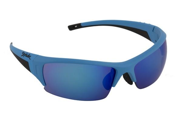 5e186b019e De Comprar Azul Binomio Comprar Binomio Azul Spiuk De Binomio Spiuk Comprar  Spiuk vmYIfyb76g